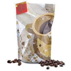 Caffè India Colonia (grani)